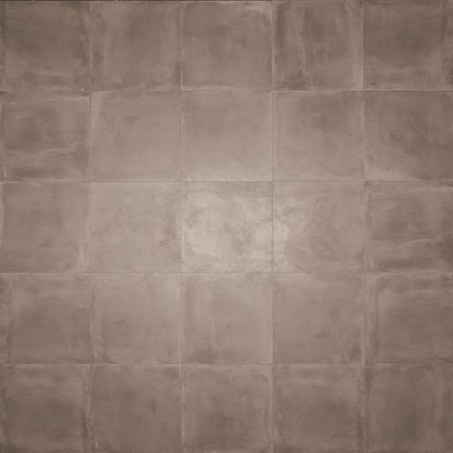 Manufactured tile product stone tile for Carrelage slim tile