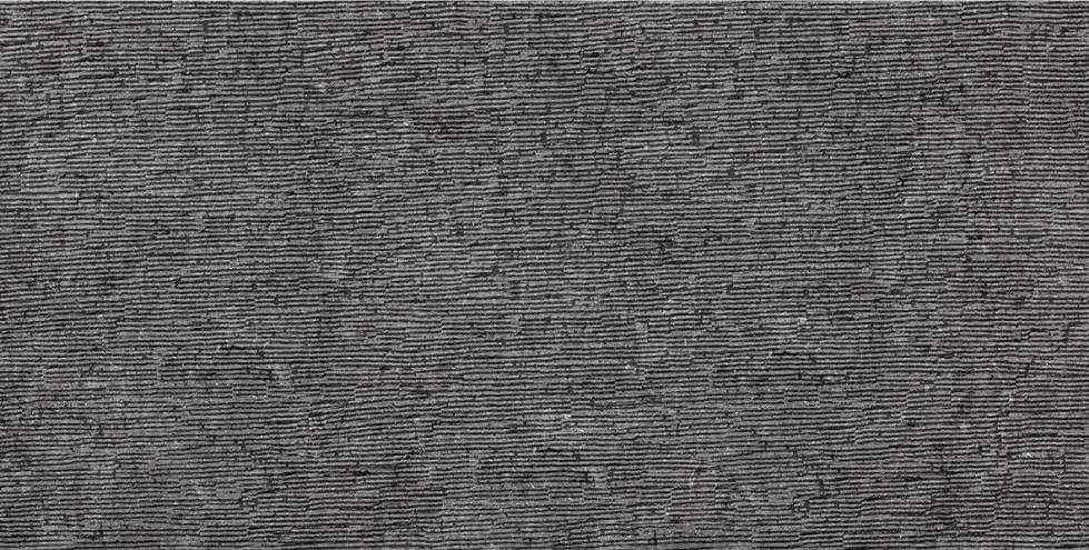 Manufactured Tile Product Stone Tile