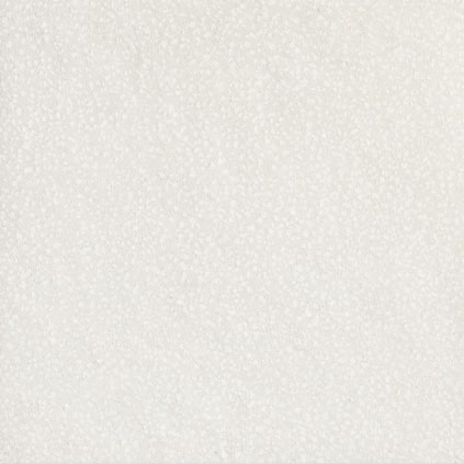 Manufactured Tile Product · Stone Tile